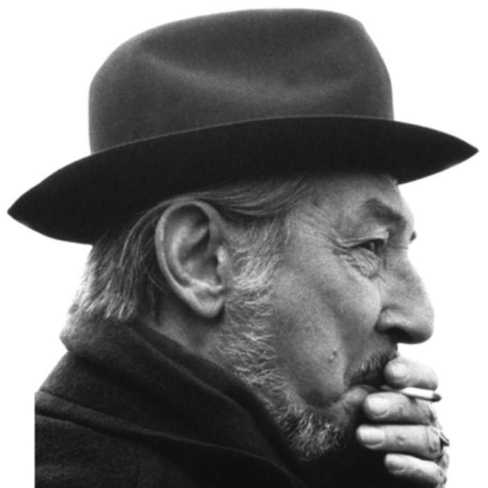Il personaggio famoso carlo scarpa experiences for Carlo scarpa biografia