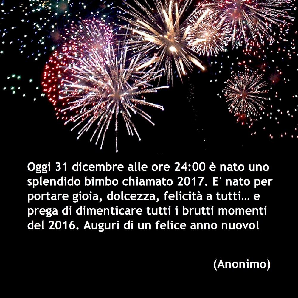 Auguri Di Fine Anno 4 Experiences
